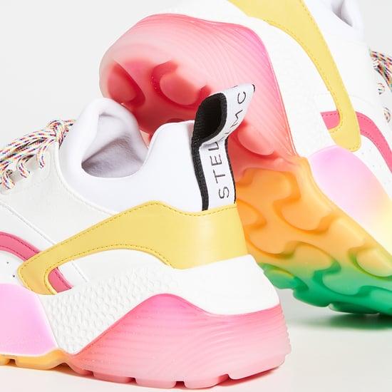 Cute Sneakers For Women 2020