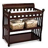 Delta Children Eclipse Changing Table
