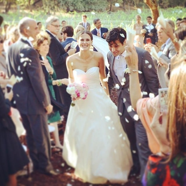 2 Easy Hacks That Could Save You £450 on Your Wedding Dress