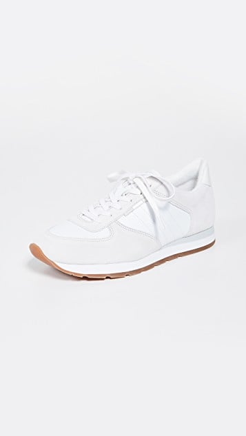 Vince Pasha 2 Sneakers