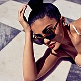 Quay x Kylie Jenner Sunglasses Collection