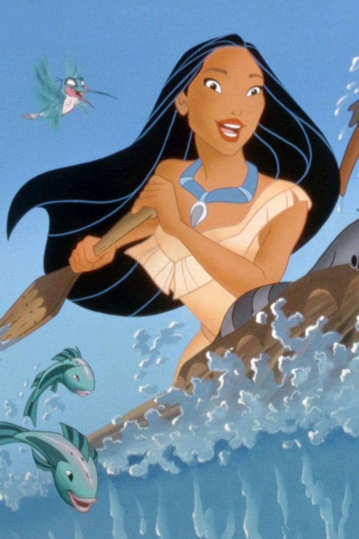 90s Animated Disney Movie Quiz Popsugar Entertainment