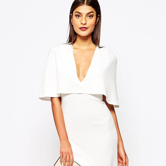 ASOS Bridal Collection