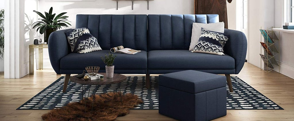 Best Couches From Amazon