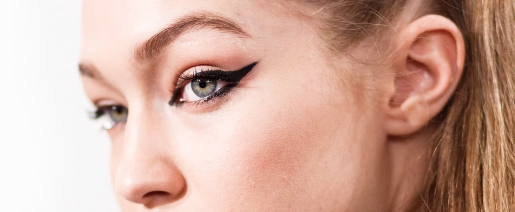 The 10 Top-Rated Liquid Eyeliners on the Internet — Starting at $3