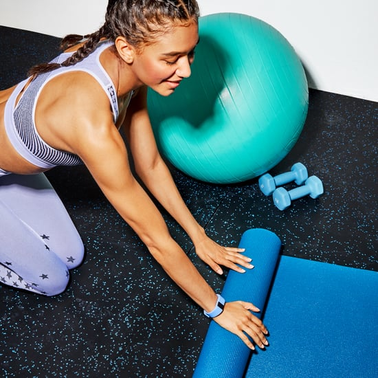 Pilates Exercises That Help Relieve Joint Pain