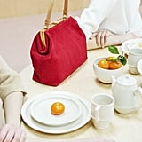 Mansur Gavriel Delivers Another Lineup of Cult Favorites For Fall '16
