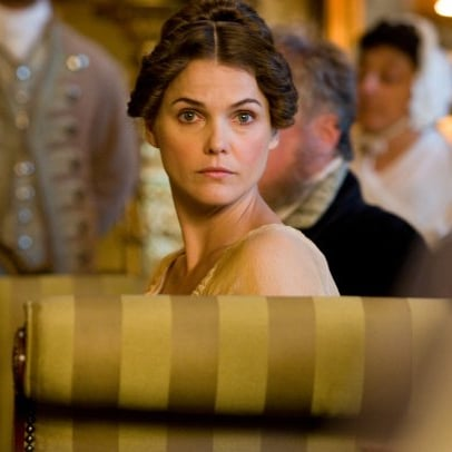 Movie Trailer Roundup For Fall 2013