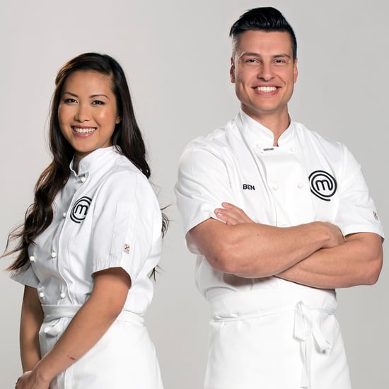 MasterChef Australia 2017 Final 2 Winner Poll