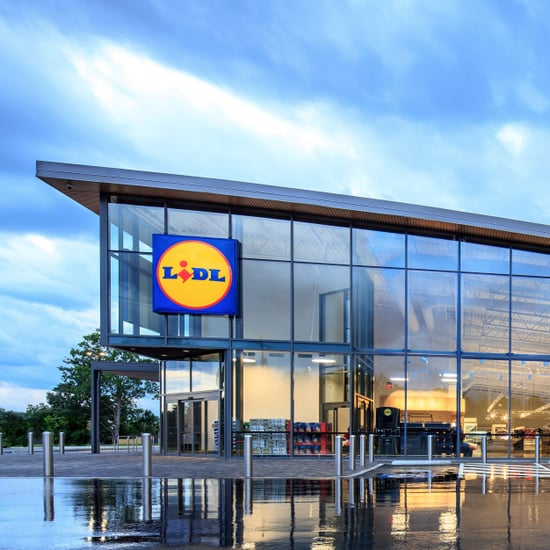Reasons to Shop at Lidl