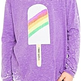 Chaser Rainbow Popsicle Tee