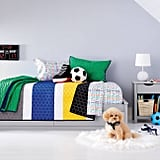 Pillowfort Super Stadium Room Collection