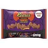 Reese's Bats