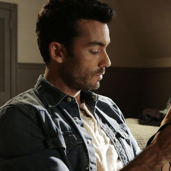 Who's Behind the Bombing on Quantico Season 2?
