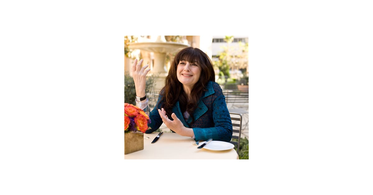 PopsugarLivingFood NewsRuth Reichl Launches Gilt TasteGilt Launches Taste With Ruth ReichlMay 18, 2011 by Katie Sweeney5 SharesChat with us on Facebook Messenger. Learn what