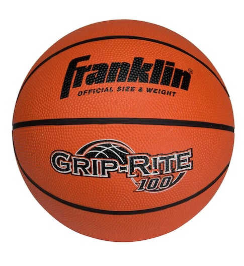 Franklin Sports® Basketball