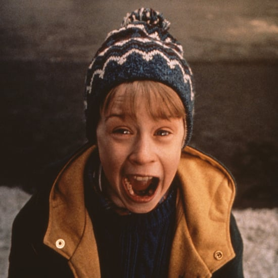 The Holidays For Parents According to Home Alone