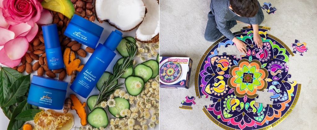 Best Diwali Gifts For Friends, Family and Kids 2021