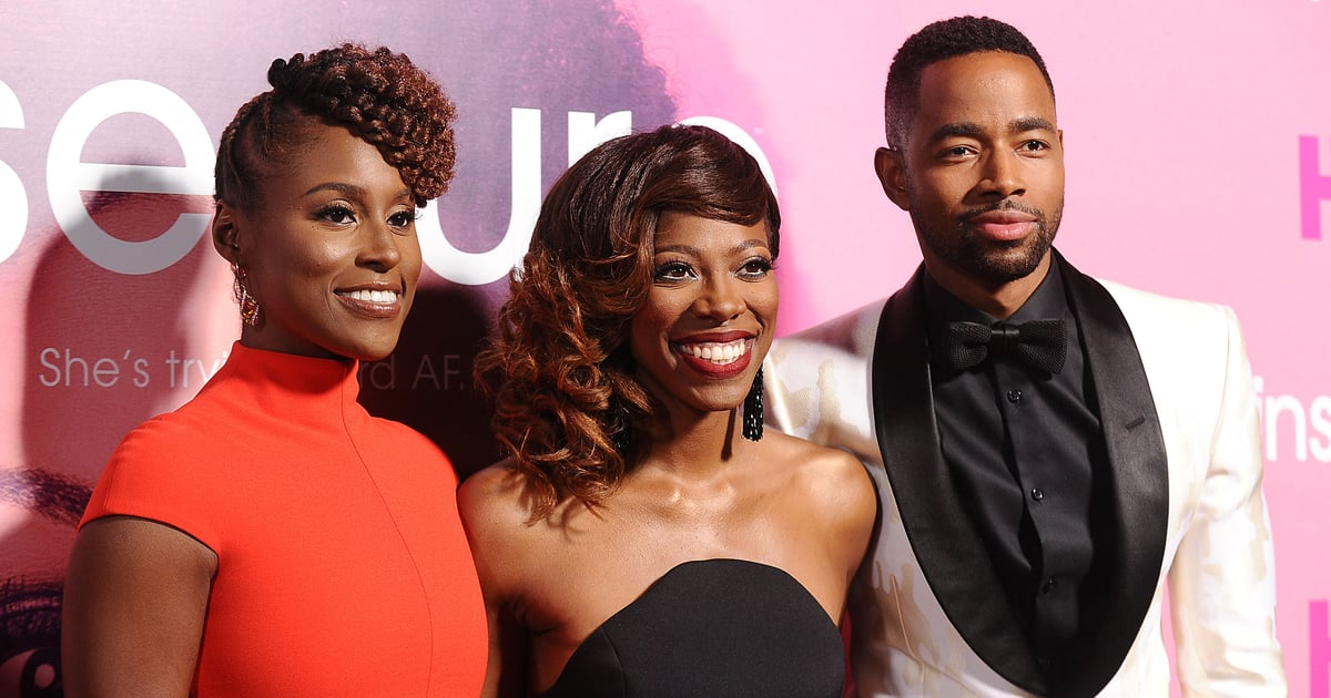 The Cast of Insecure Just Wrapped Their Last Day of Filming, and We're Hella Emotional.jpg