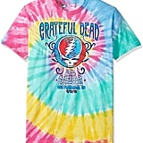 Liquid Blue Men's Grateful Dead T-Shirt