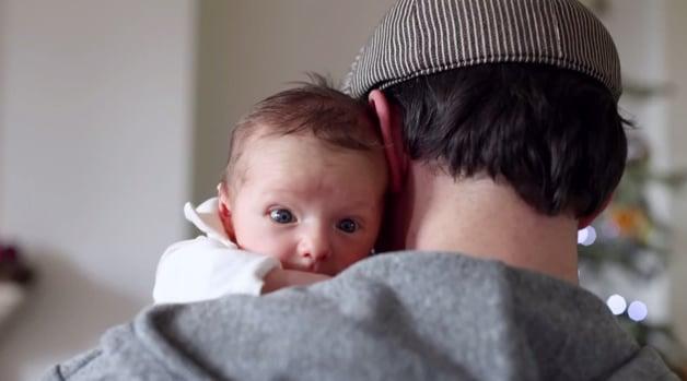The Best Viral Dad Videos