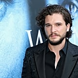Kit Harington Net Worth: $12 Million