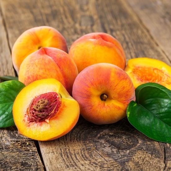 Trader Joe's Fruit Recall 2014