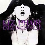 Liz Phair, Exile in Guyville (1993)