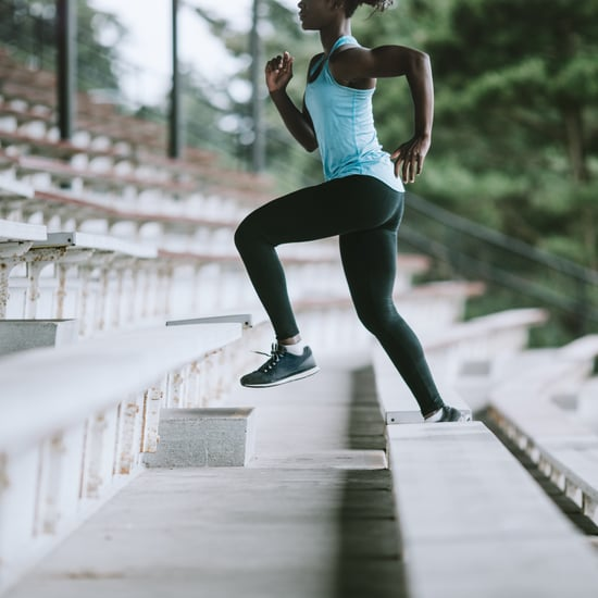 What Should I Eat After a Run to Lose Weight?
