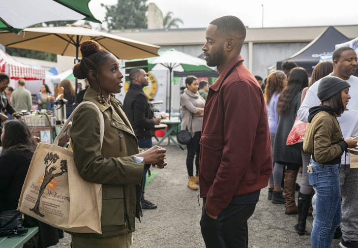 insecure-season-4-episode-10-finale-spoilers