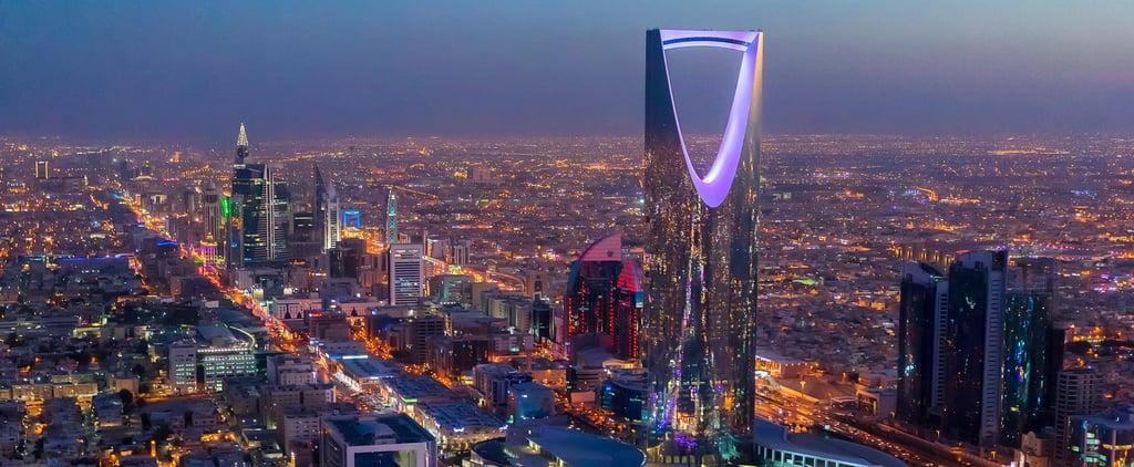السعودية تطلق خطة من 3 مراحل لرفع حظر كورونا المفروض داخلها