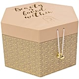 Beauty and the Beast Jewelry Box
