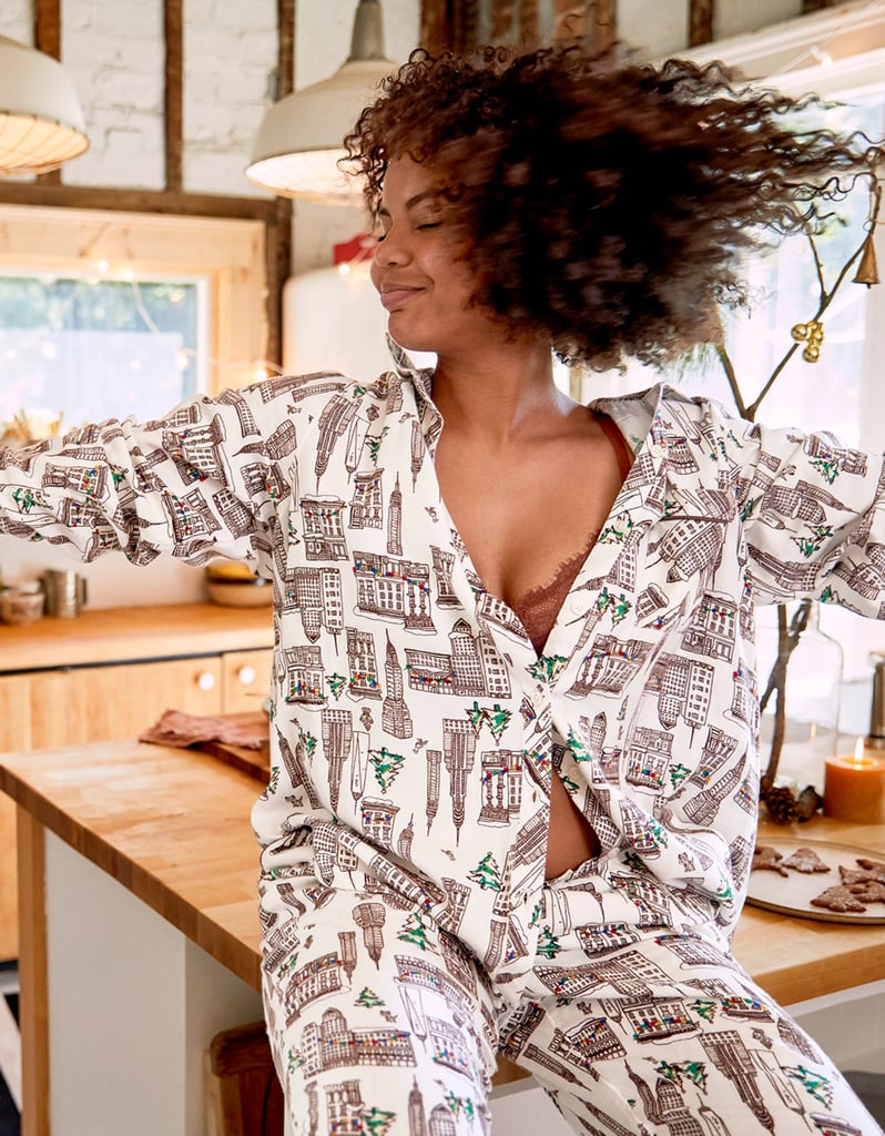 The Best Gifts From Aerie