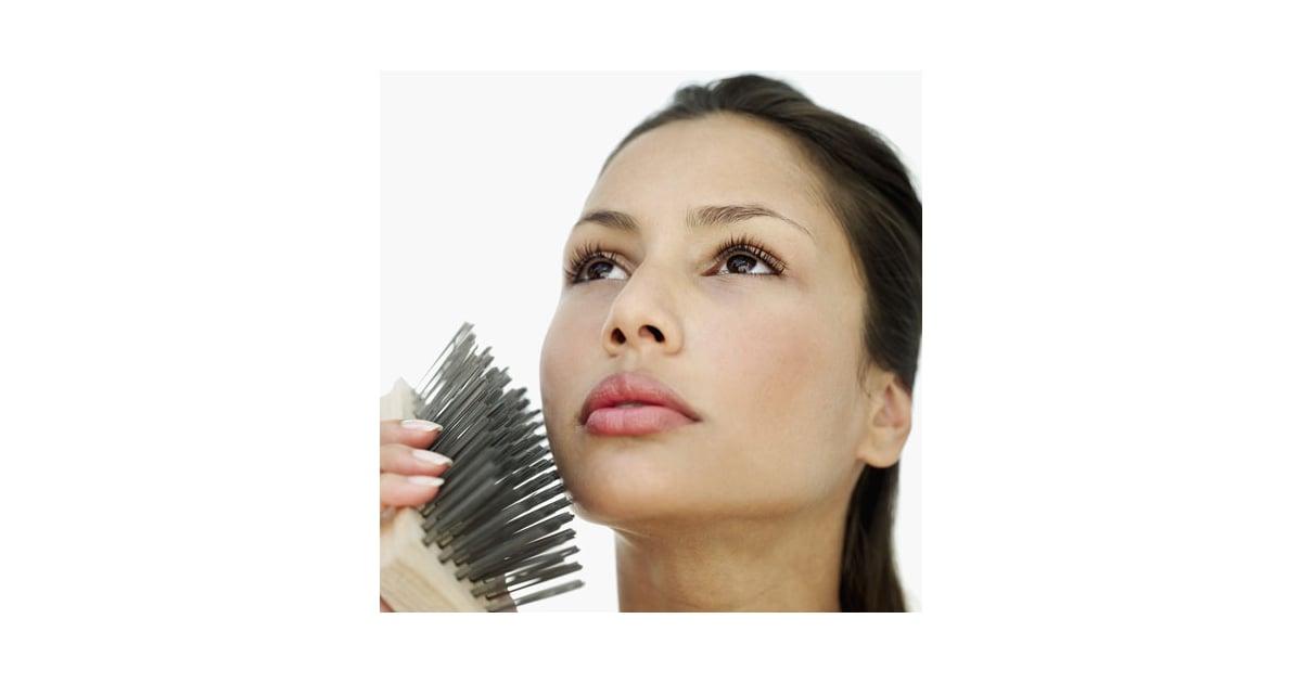 Benefit Cosmetics ist die verarbeitende Instanz Ihrer Daten. Die von Ihnen angegebenen Daten werden verwendet, um Ihnen Mitteilungen über Angebote, Neuigkeiten und Veranstaltungen von Benefit Cosmetics zukommen zu lassen.