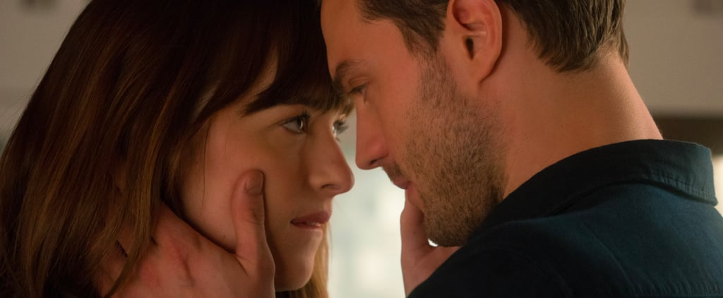 Fifty Shades Darker: All the Pictures You Need to Get Your Fix Until February
