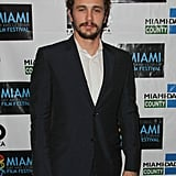 James Franco has joined Every Thing Will Be Fine, a 3D drama from director Wim Wenders. Franco will play a writer haunted by grief after he accidentally causes the death of a child.