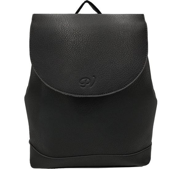 This Chic Backpack Secretly Holds 2 Bottles of Wine