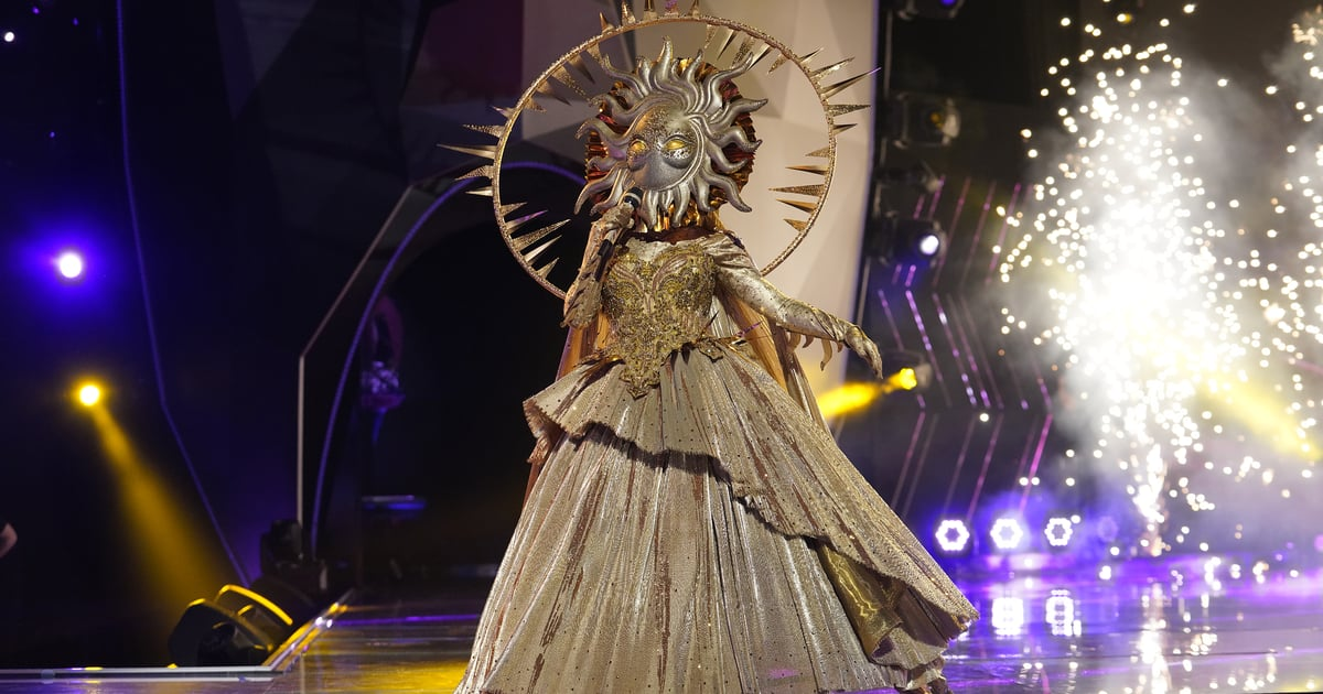 Does The Masked Singer Season 4 Actually Have a Studio Audience? Here's What We Know