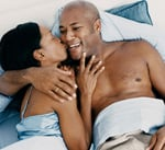 STIs Explained:  Genital Warts (HPV)
