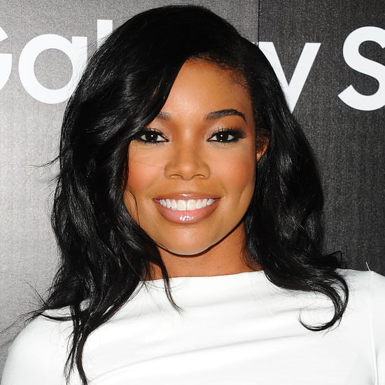Why Gabrielle Union Is the Best