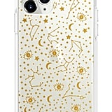 Fifth & Ninth Universe iPhone 11, 11 Pro, and 11 Pro Max Case