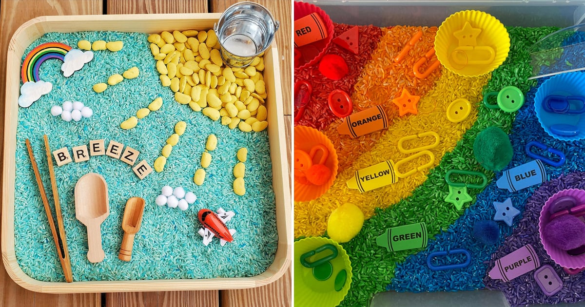 Encourage Your Toddler's Creativity With These Cute (and Affordable) Sensory Bins.jpg