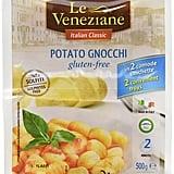 Le Veneziane Gluten-Free Potato Gnocchi