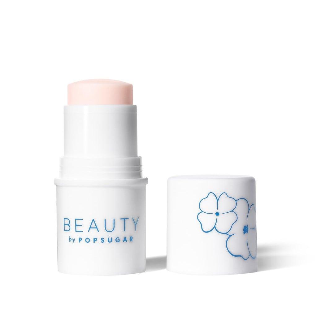 Beauty by POPSUGAR Lip Scrub Review
