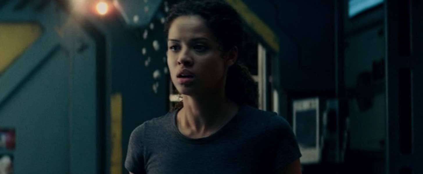 Is The Cloverfield Paradox A Prequel To Cloverfield Popsugar Entertainment Uk