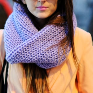 Infinity Scarves Under $40   Shopping