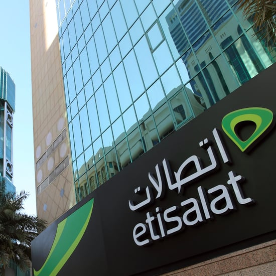 Etisalat Slashes Roaming Prices Within the GCC