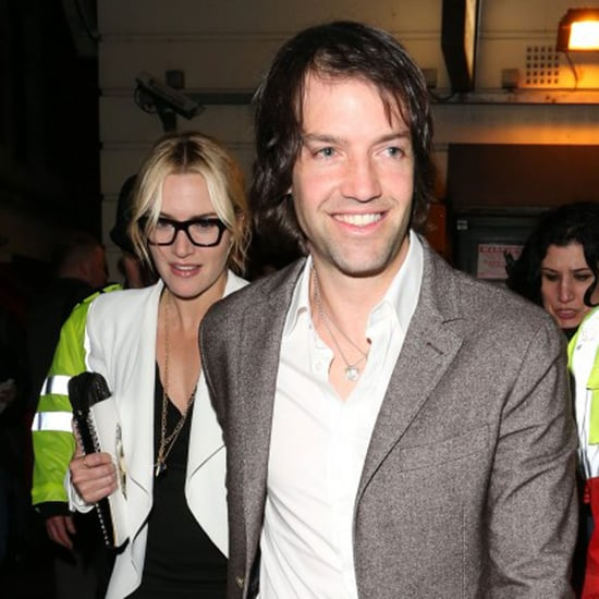 Celebrities at Book of Mormon London Premiere Photos