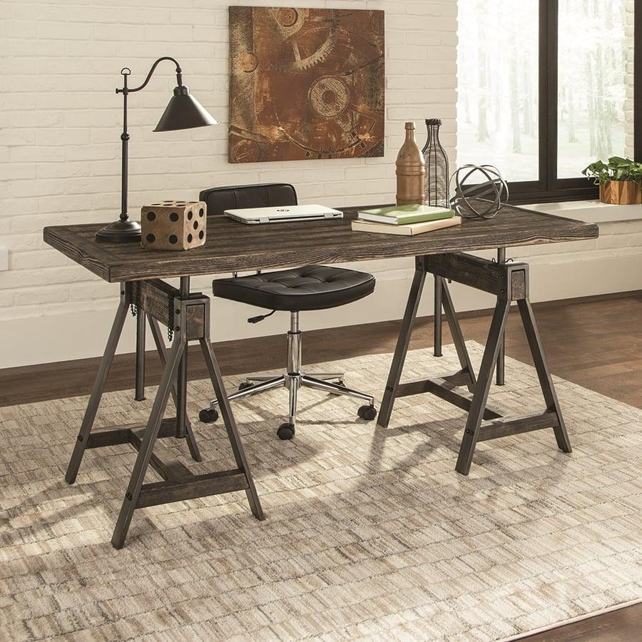 Property Brothers Furniture At Lowes Popsugar Home