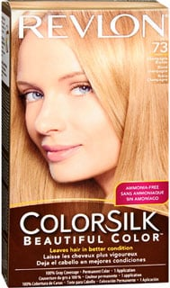Best drugstore hair color five that we love popsugar beauty when you want to save money on hair color there are plenty of good easy drugstore options but the hair color aisle can be confusing and not all box dye solutioingenieria Images